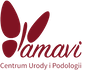 Amavi Centrum Urody i Podologii